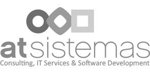 at-sistemas